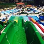 Thessaloniki Water Parks  – Top 7